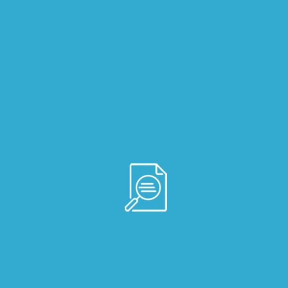 Domaine Organisation - marqueurs agiles